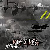 Thrash Force.One by Kings Will Fall
