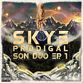 Skye - Prodigal Son EP1 de Various Artists