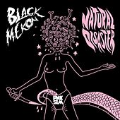 Natural Disaster von Black Mekon