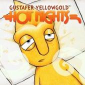 Hot Nights (feat. Pat Sansone) de Gustafer Yellowgold