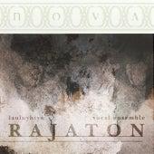 Nova de Rajaton