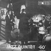Jazz Quintet '60 de Jazz Quintet 60