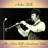 Mr. Acker Bilk's Lansdowne Folio (Remastered 2017) de Acker Bilk