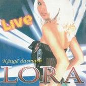 Këngë dasmash (Live) von LoRa