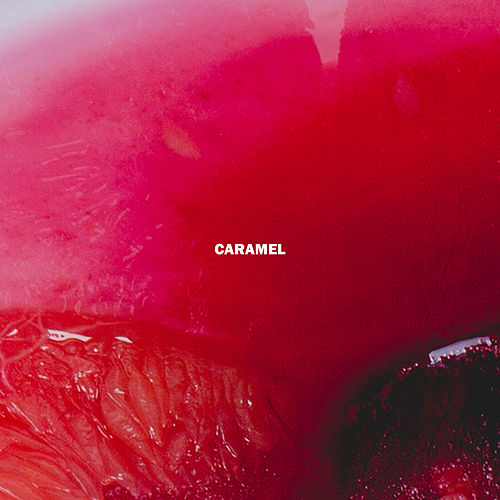 Caramel by Thumpers