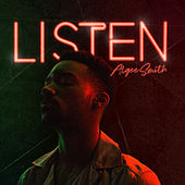 Listen by Algee Smith