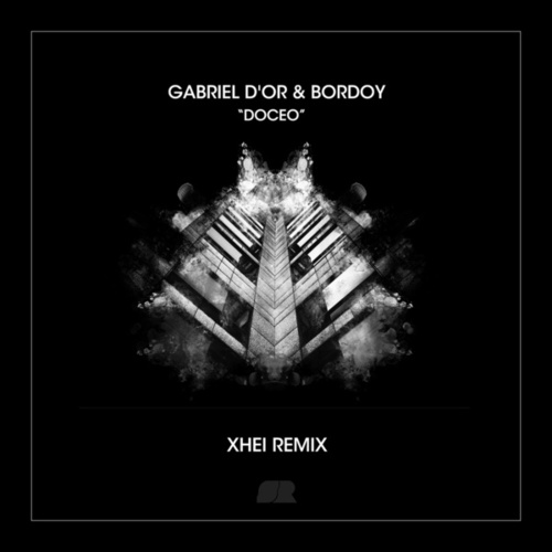 Doceo Remix by Gabriel D'Or