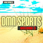 Dmn Sports, Vol. 3 by Various Artists