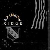 Rainbow Ridge di The Cribs