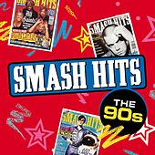 Smash Hits The 90s de Various Artists