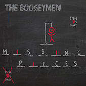 Missing Pieces by The Boogeymen