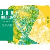 Slavic Soul de Jan Michiels