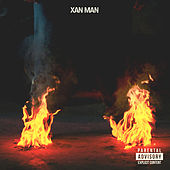 Xan Man by Carnage
