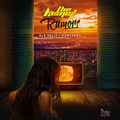 Rumors by The Kemist