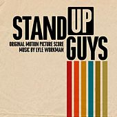 Stand Up Guys (Original Motion Picture Score) de Various Artists