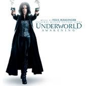 Underworld Awakening (Music by Paul Haslinger) de Various Artists
