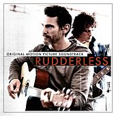 Rudderless (Original Motion Picture Soundtrack) by Various Artists