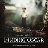 Finding Oscar (Original Motion Picture Soundtrack) by Various Artists