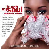 Touch My Soul (Christmas Edition) von Various Artists