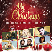 My Christmas - The Best Time of the Year von Various Artists