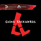 Going Backwards de Depeche Mode