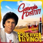 Que Viva el Vino de Georgie Dann