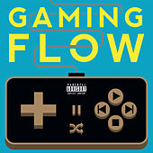 Gaming Flow by Various Artists