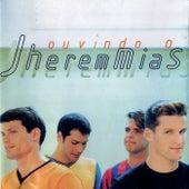 Ouvindo O Jheremmias von Jheremmias Não Bate Corner