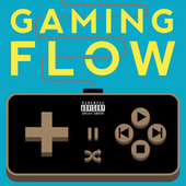 Gaming Flow de Various Artists