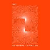 Live Alone (Juveniles Remix Pt. 2) de Yuksek