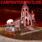 Carpenterbrutlive de Carpenter Brut