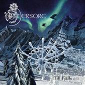 Till Fjälls del II by Vintersorg