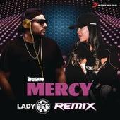 Mercy (Lady Bee Remix) von Lady Bee