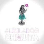 Chiquita de Alkilados