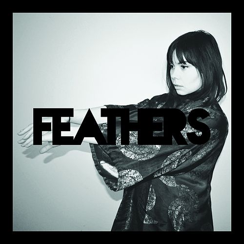 Cover You by Feathers