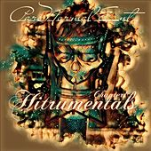 Chapter 1 Hitrumentals by Paro-Normal Ent.