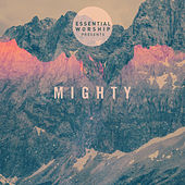 Mighty - EP von Various Artists