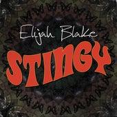Stingy de Elijah Blake