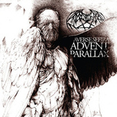 Advent Parallax by Averse Sefira