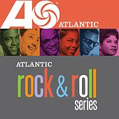 Atlantic Rock & Roll von Various Artists