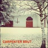Ep I de Carpenter Brut