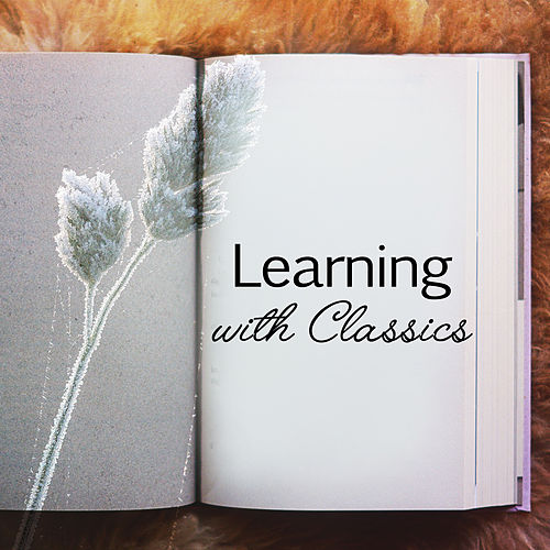 Learning with Classics – Studying Music, Better Memory, Classical Sounds Help Pass Exam, Beethoven de Intense Study Music Society