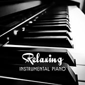 Relaxing Instrumental Piano – Smooth Jazz to Relax, Easy Listening, Stress Relief, Piano Bar de Jazz Piano Bar Academy