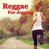 Reggae For Jogging by Various Artists