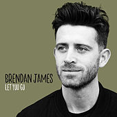 Let You Go by Brendan James