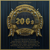 20Gs by Various Artists