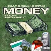 Money (feat. Chippass) von Dela the Fella