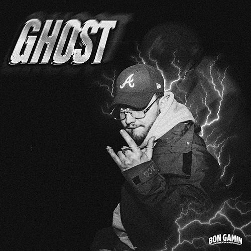 Ghost by Myth Syzer