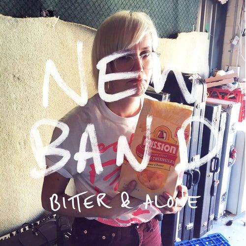Bitter & Alone by Newband