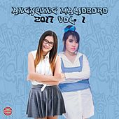 Best Melon Angklung Malioboro, Vol. 1 by Various Artists